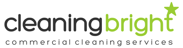 Cleaning Bright Harrogate